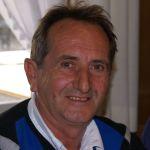 Afrim Gashi, seit 01.11.2003 Landschaftsgärtner