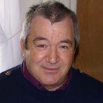 Fernando De Pinho Barbosa, seit 01.09.2010 Gärtner