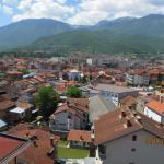 Kosovo 05