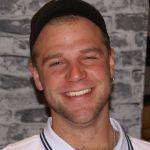 Samuel Leutwiler, seit 16.08.2004 (Start als Auszubildender mit Abschluss 2007)  Landschaftsgärtner mit eidg. Fähigkeitsausweis